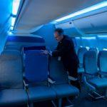 Transavia-737_2016_Gonzague-21
