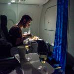 Transavia-737_2016_Gonzague-212
