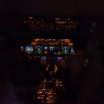 Transavia-737_2016_Gonzague-216