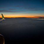 Transavia-737_2016_Gonzague-217