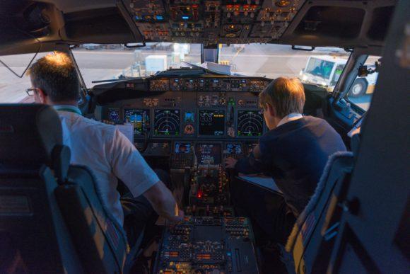 Transavia-737_2016_Gonzague-219