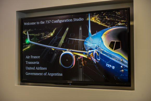 Transavia-737_2016_Gonzague-5