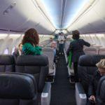 Transavia-737_2016_Gonzague-54