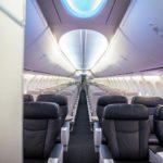 Transavia-737_2016_Gonzague-56