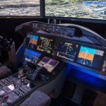 Transavia-737_2016_Gonzague-59
