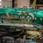 Transavia-737_2016_Gonzague-71