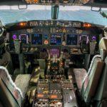 Transavia-737_2016_Gonzague-94