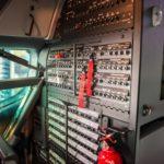 Transavia-737_2016_Gonzague-95