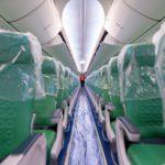 Transavia-737_2016_Gonzague-98
