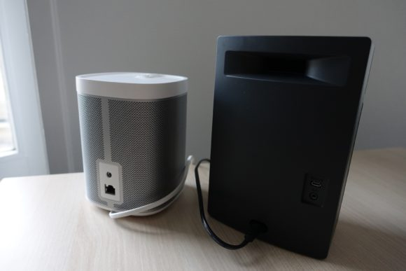 bose-soundtouch-11