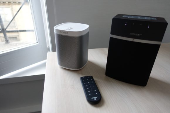 bose-soundtouch-8