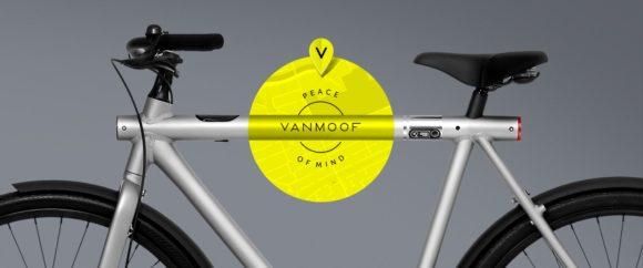 vanmoof-antivol-promesse