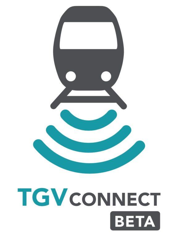 sncf-tgv-connect-logo